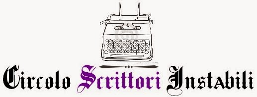 http://circoloscrittorinstabili.wordpress.com
