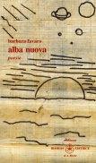 Alba Nuova_cover