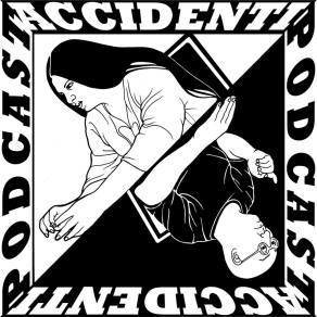 LOGO_ACCIDENTI