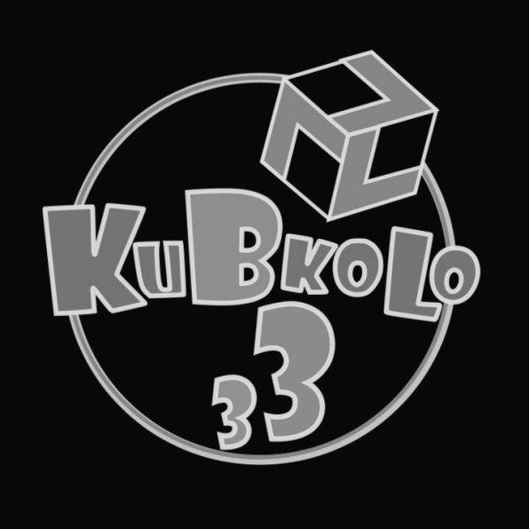 KBK33_NEW