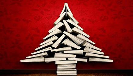 Libri-Natale_NEVERLAND