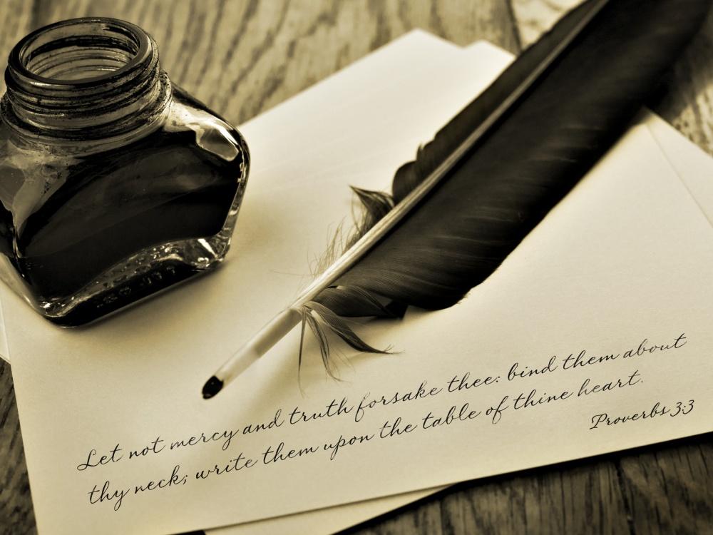 scrivere_bene_principi