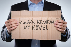 please_review_my_novel-300x200