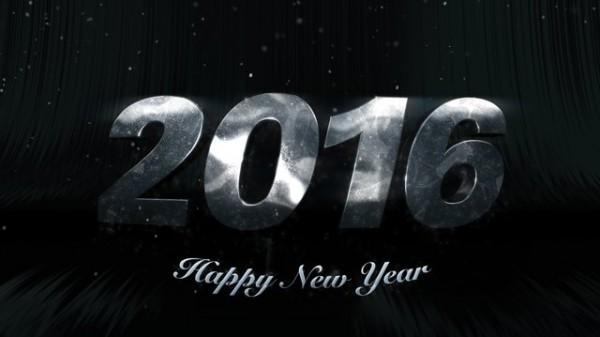 feste-capodanno-milano-600x337