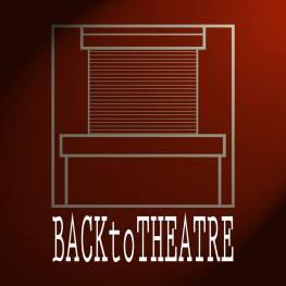 backtotheatre_logo