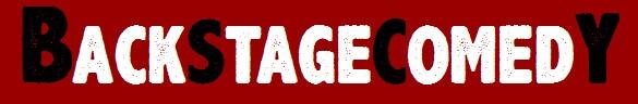 BACKSTAGECOMEDY_logo